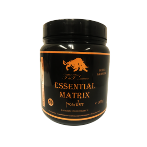 essential matrix powder